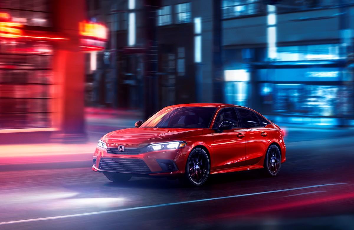 08 2022 Honda Civic Sedan Sport.jpg
