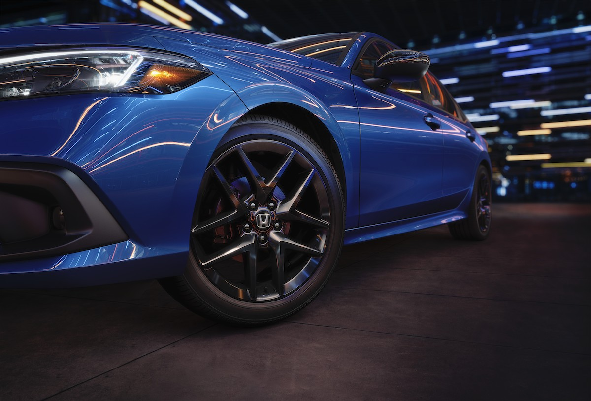 10 2022 Honda Civic Sedan Sport.jpg