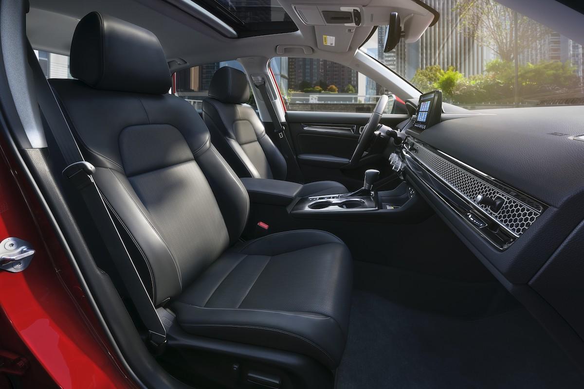 14 2022 Honda Civic Sedan Sport.jpg
