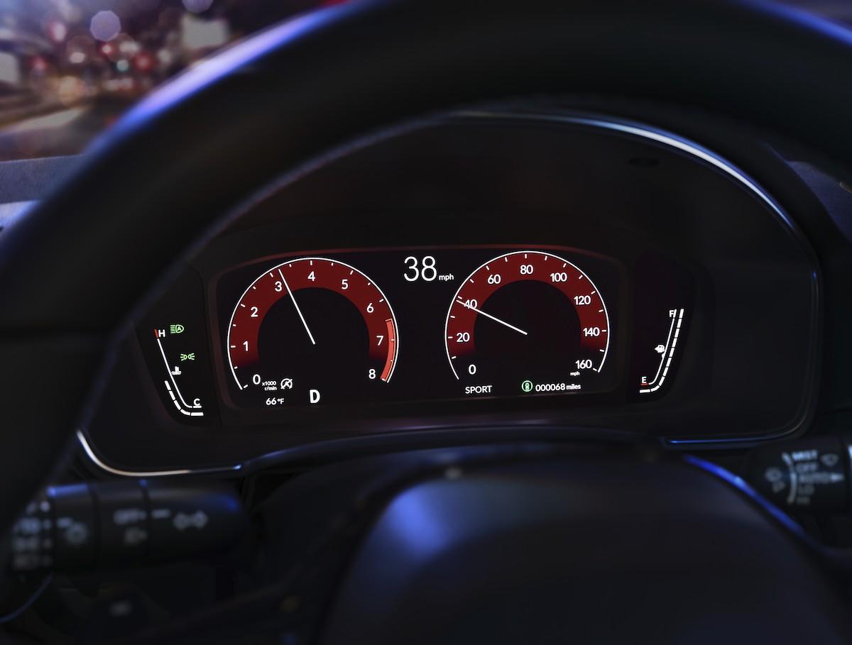 15 2022 Honda Civic Sedan Touring.jpg