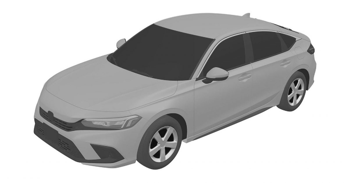 Honda-Civic-Hatchback-11th-gen-patent-images-1-1200x628.jpeg