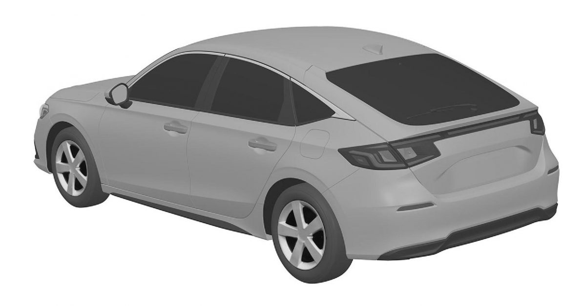 Honda-Civic-Hatchback-11th-gen-patent-images-2-1200x628.jpeg