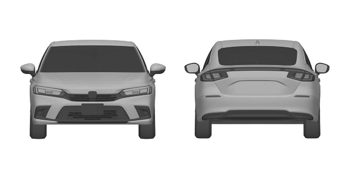 Honda-Civic-Hatchback-11th-gen-patent-images-5-1200x628.jpeg