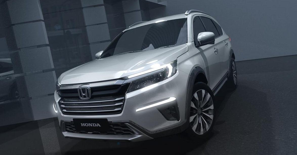 Honda-N7X-concept-Indonesia-debut-1.jpeg
