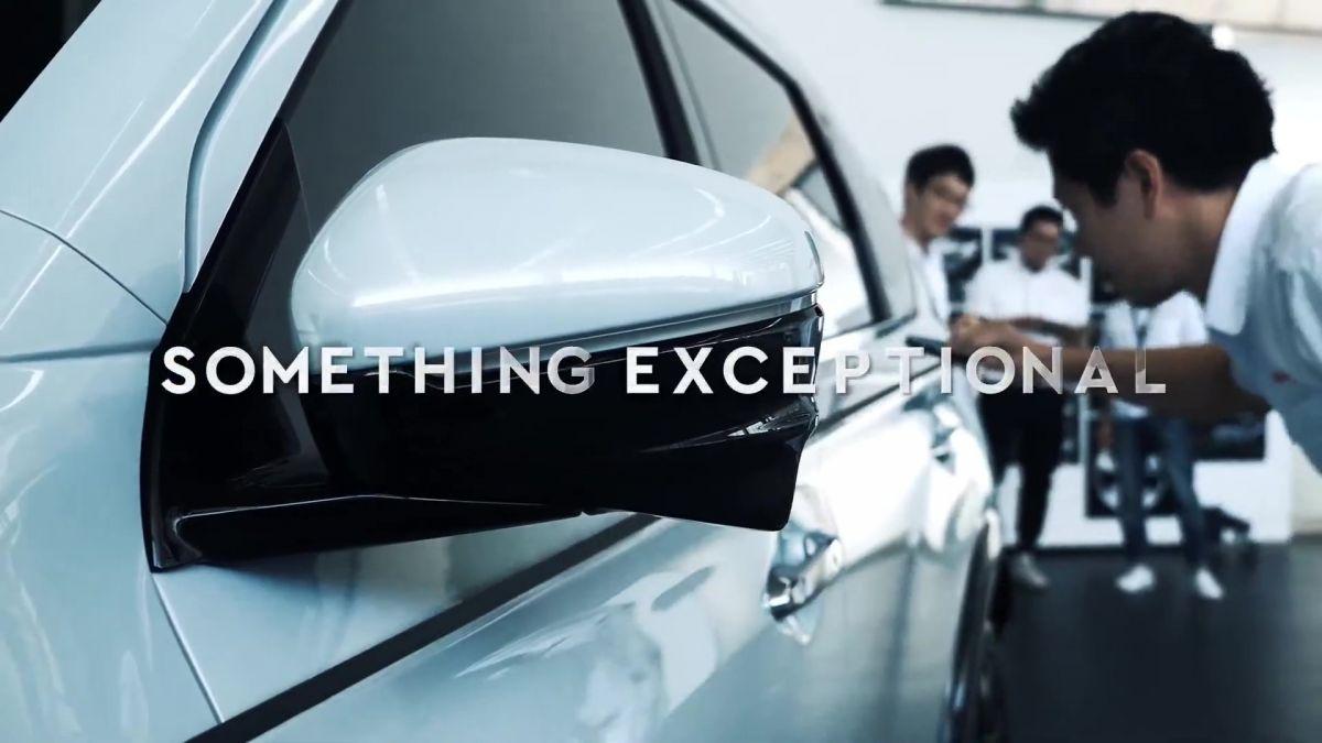 Honda-N7X-concept-Indonesia-debut-11-1200x675.jpeg
