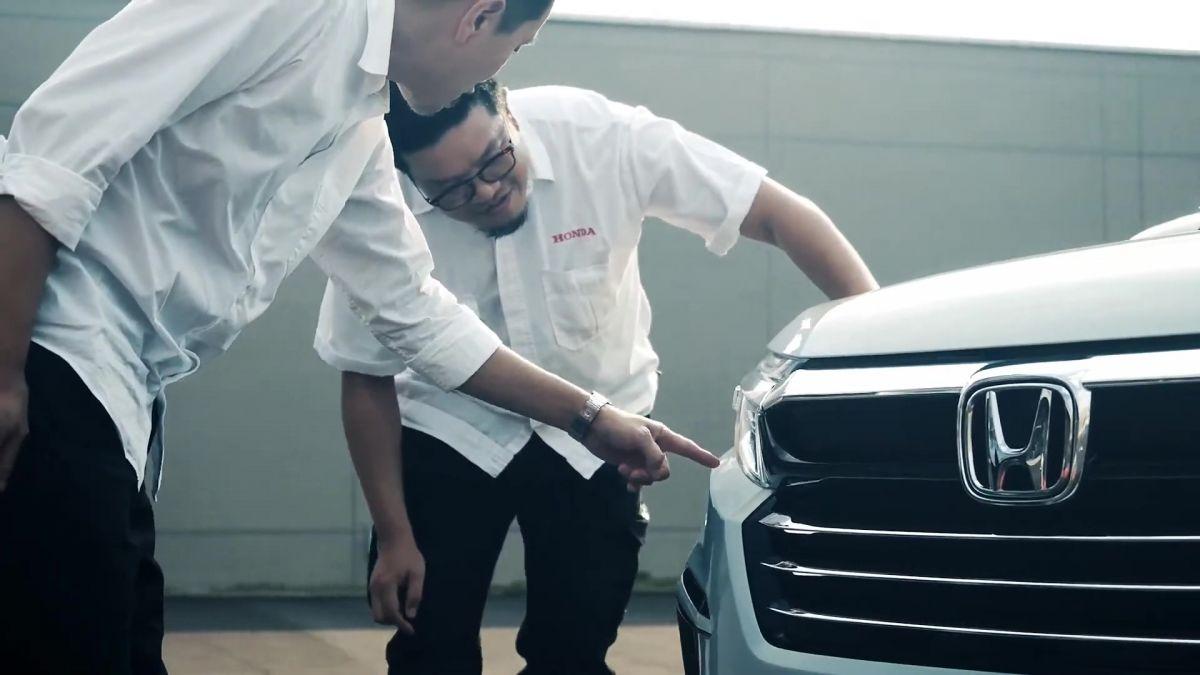 Honda-N7X-concept-Indonesia-debut-12-1200x675.jpeg