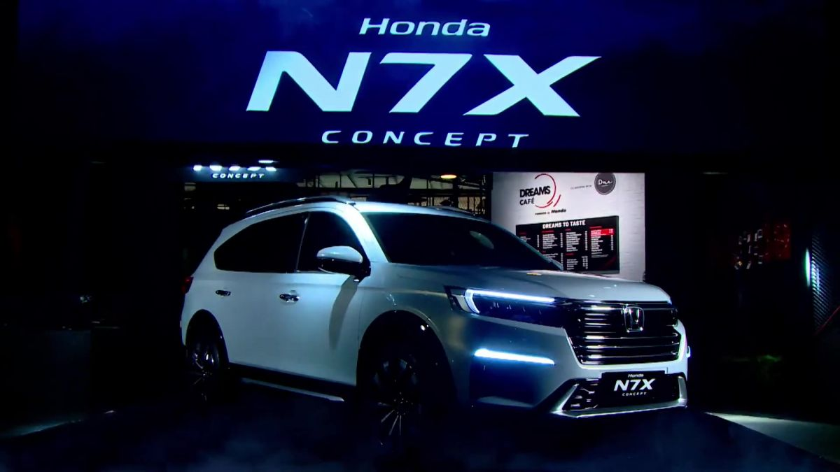 Honda-N7X-concept-Indonesia-debut-16-1200x675.jpeg