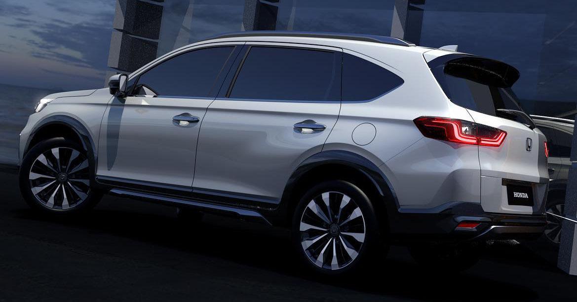 Honda-N7X-concept-Indonesia-debut-2.jpeg