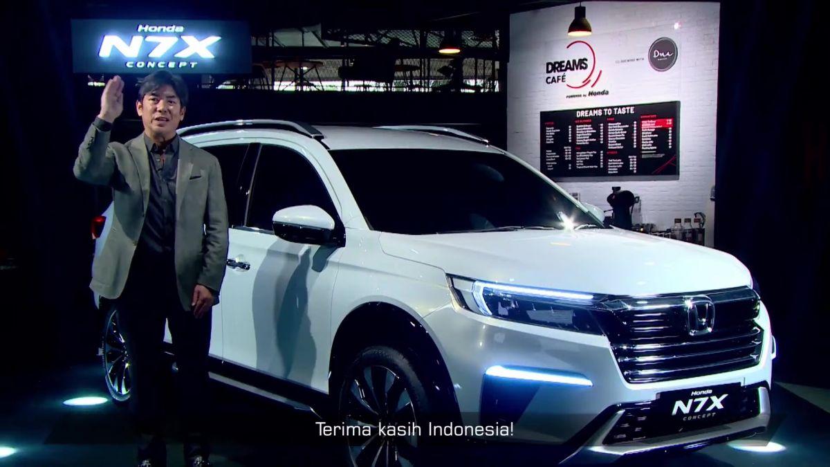 Honda-N7X-concept-Indonesia-debut-26-1200x675.jpeg