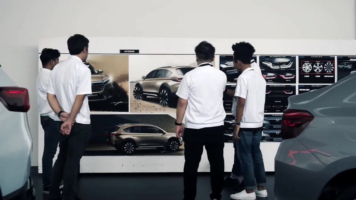 Honda-N7X-concept-Indonesia-debut-4-1200x675.jpeg