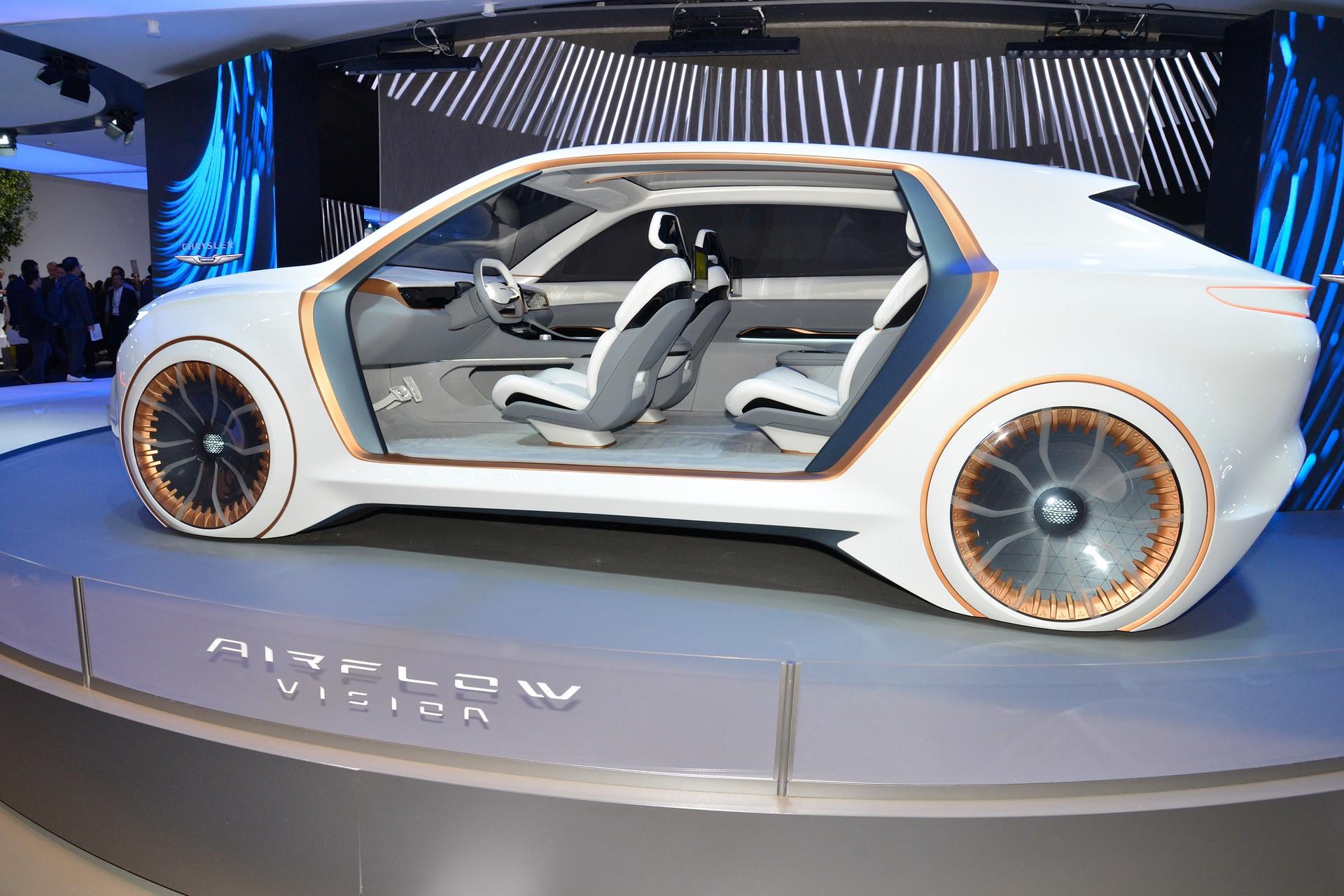 Chrysler-Airflow-Vision-Concept-2.jpeg