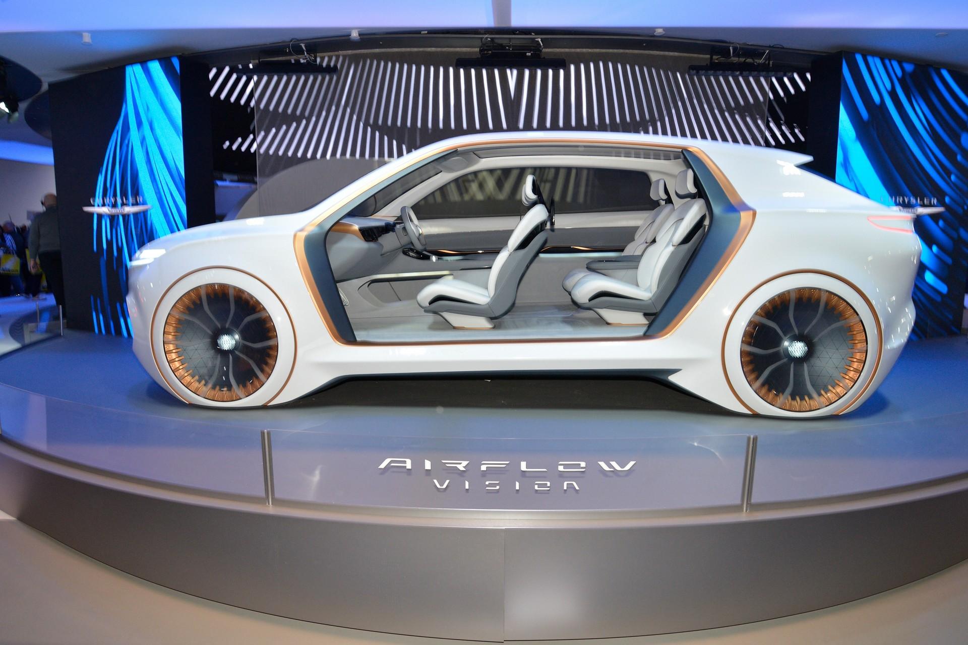 Chrysler-Airflow-Vision-Concept-3.jpeg