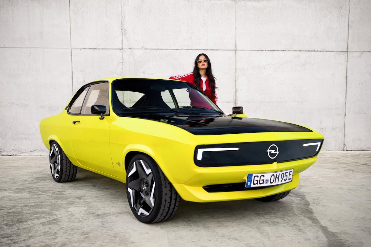 01_Opel-Manta-GSe-ElektroMOD-515665.jpg