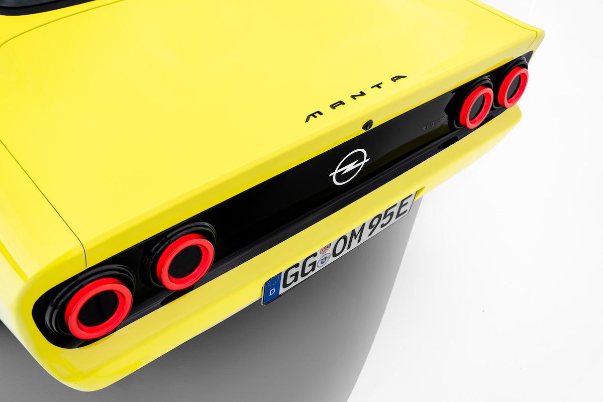 07_Opel-Manta-GSe-ElektroMOD-515663.jpg