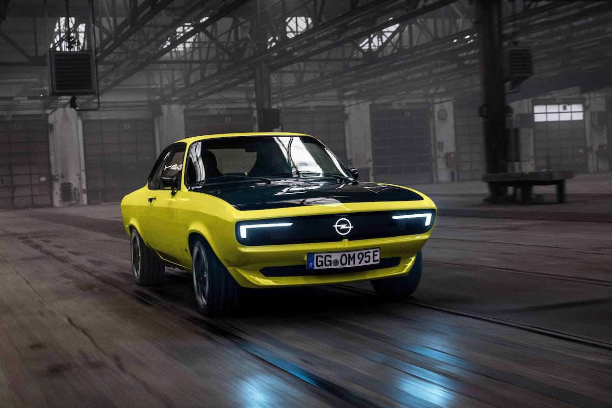 23_Opel-Manta-GSe-ElektroMOD-515657.jpg