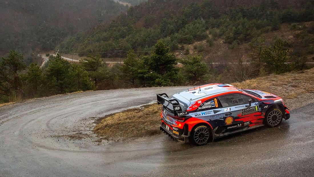 gallery-Motorsport-WRC-03-pc-3.jpeg
