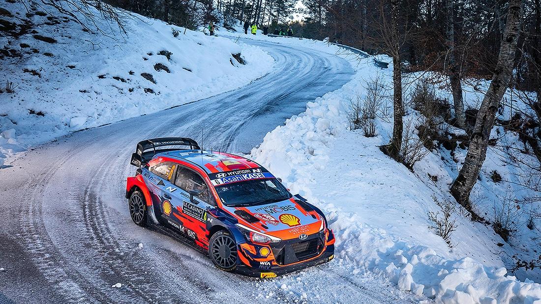 gallery-Motorsport-WRC-05-pc-5.jpeg