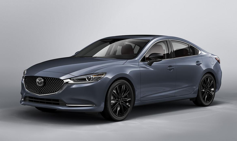 2021-Mazda6_Carbon-Edition_01_1170x698.jpeg