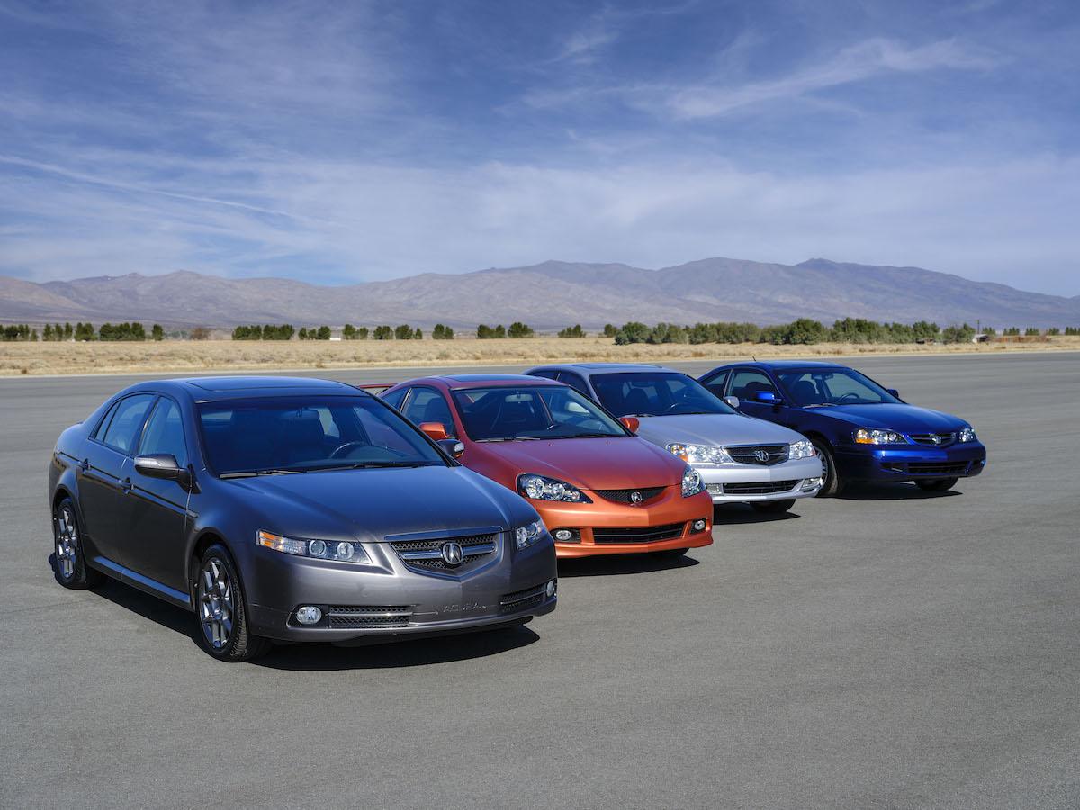 Acura Type S Models 2001-2008_1.jpg