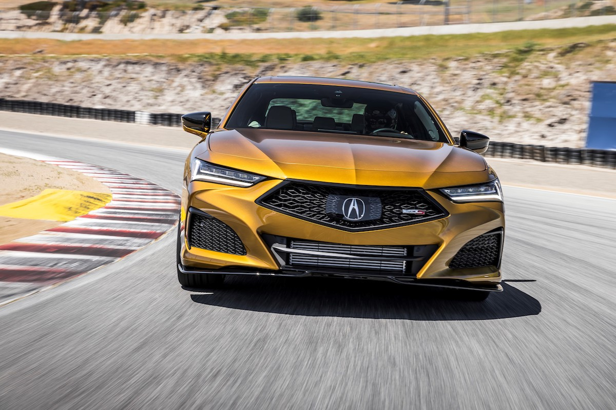 TLX Type S_Pace Car.jpg