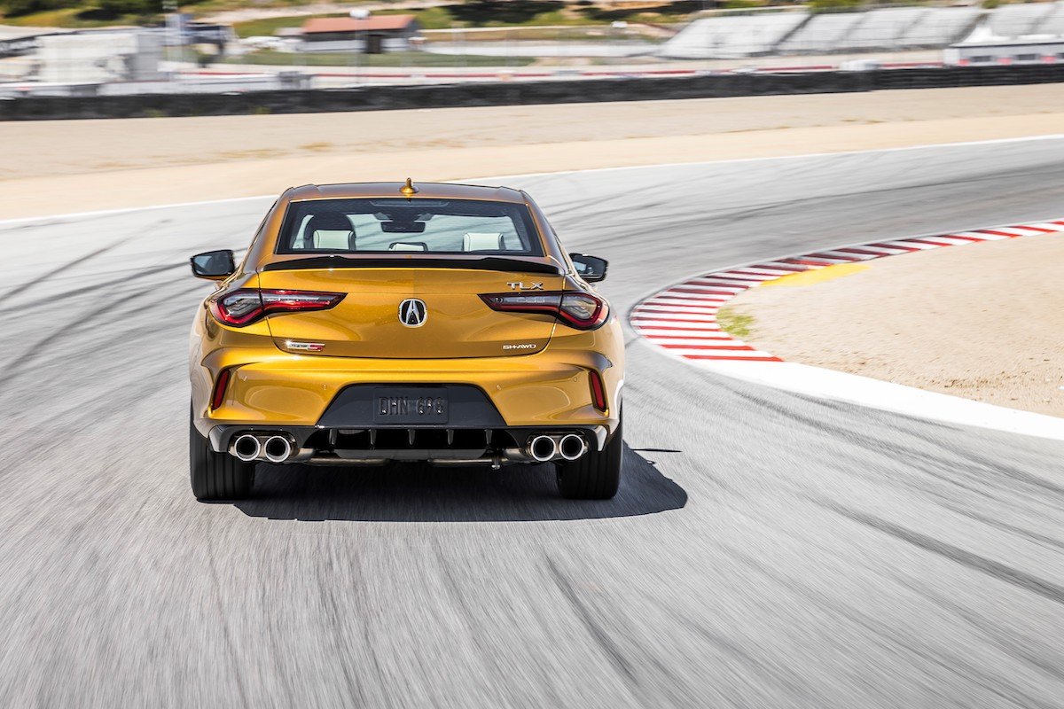 TLX Type S_Pace Car_2.jpg