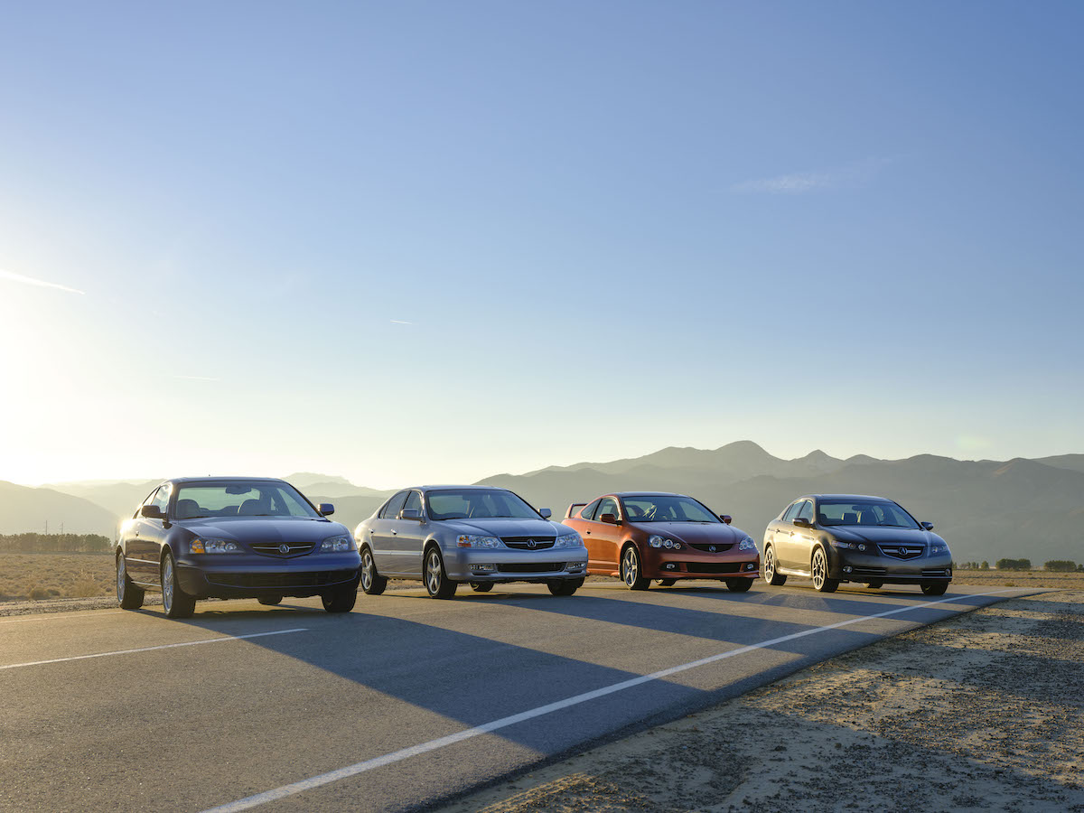 Type S Models 2001-2008_2.jpg