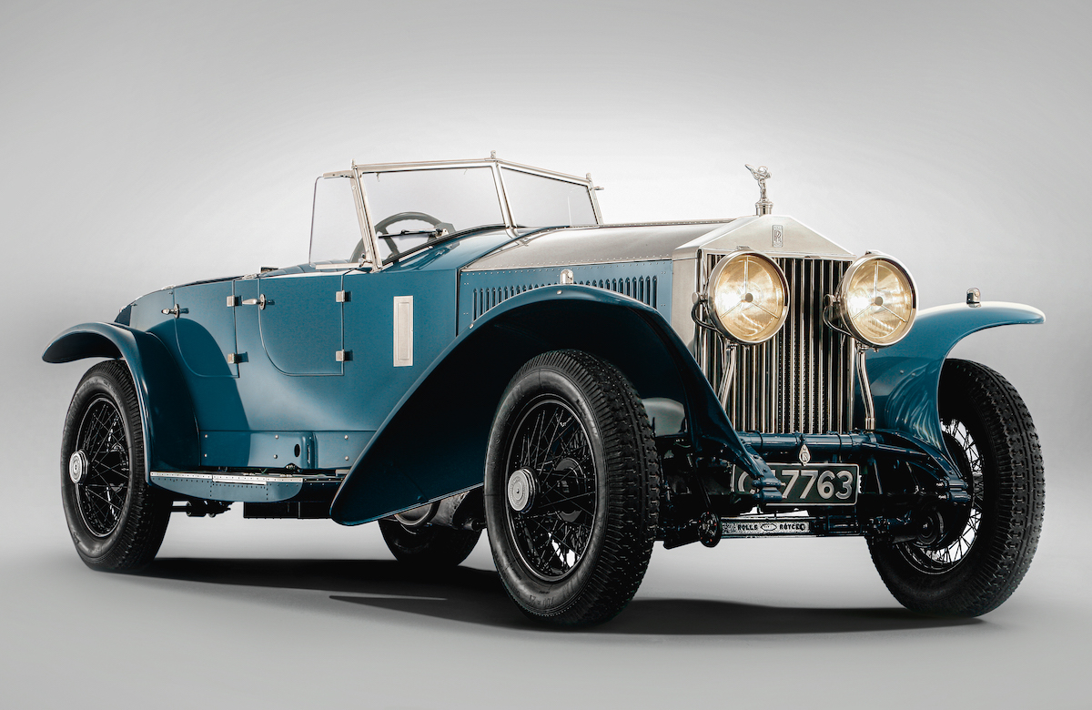 P90423474_highRes_1928-rolls-royce-17e.jpg