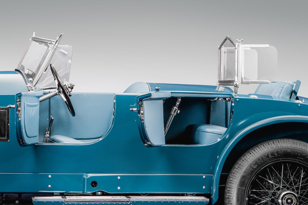 P90423481_highRes_1928-rolls-royce-17e.jpg