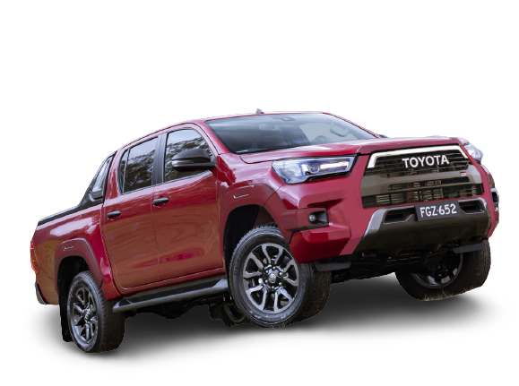 toyota_hilux_rogue_double_cab_26_0307026e08c70685-removebg-preview.png