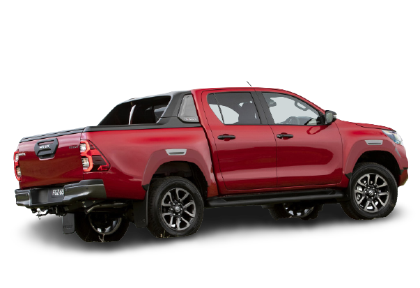 toyota_hilux_rogue_double_cab_67_026e000009c206b1-removebg-preview.png