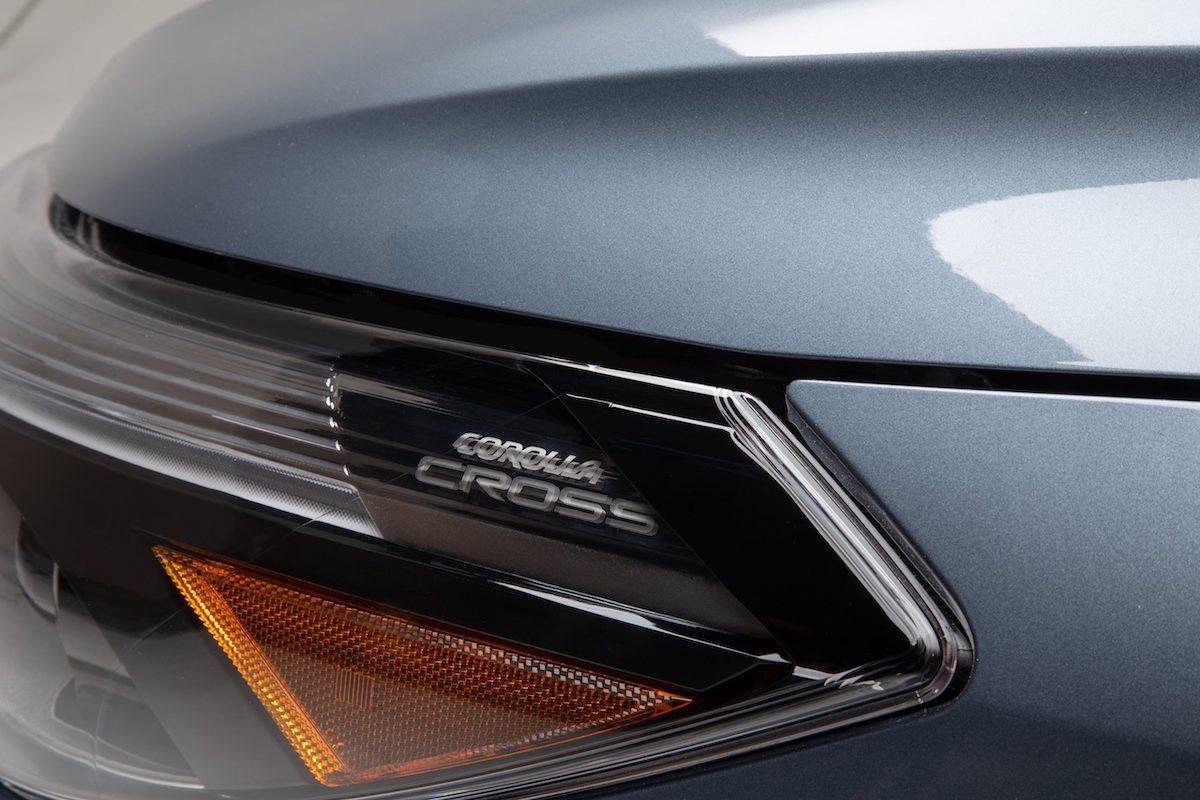 2022_Toyota_Corolla_Cross_Celestite_011-scaled.jpg