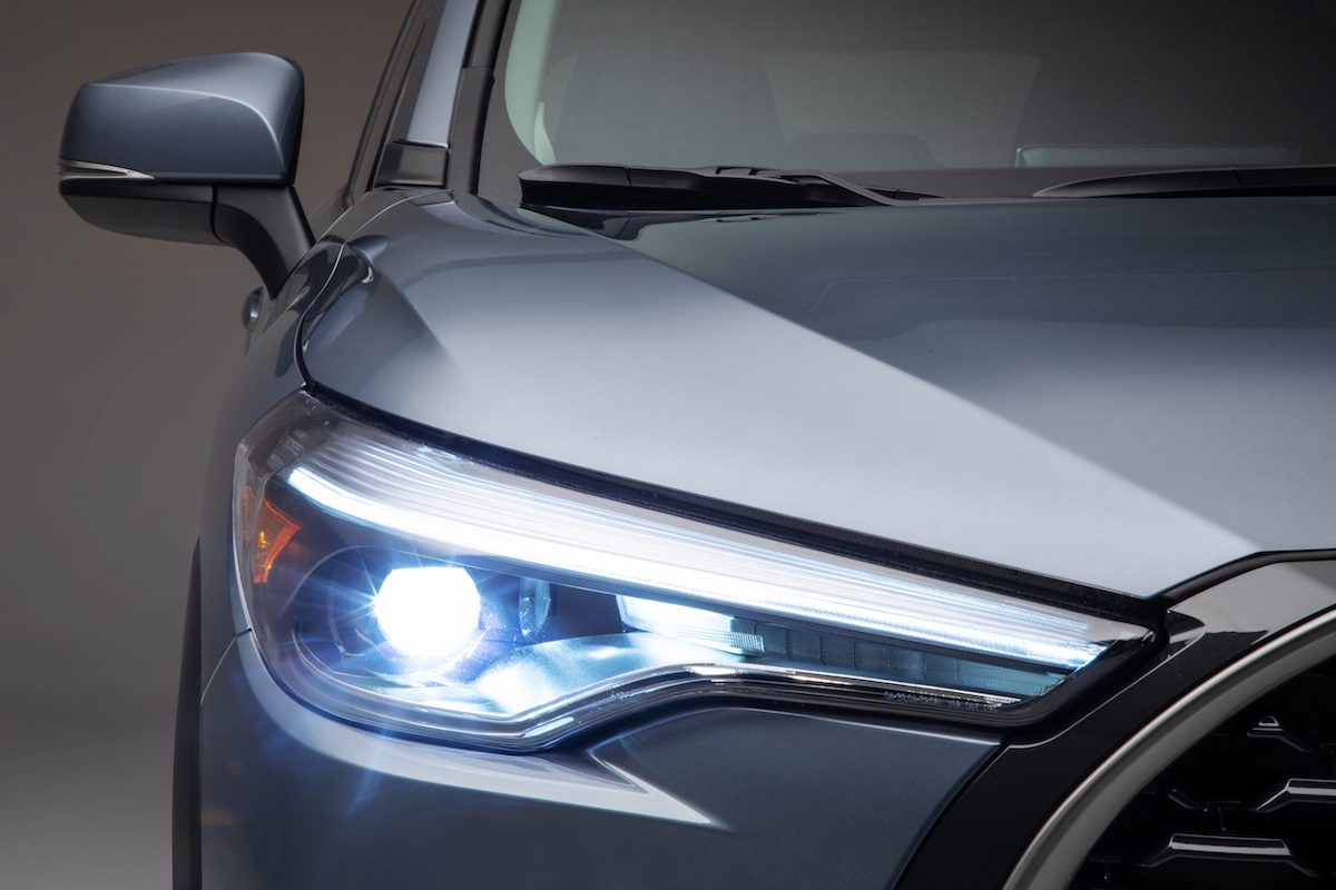 2022_Toyota_Corolla_Cross_Celestite_012-scaled.jpg