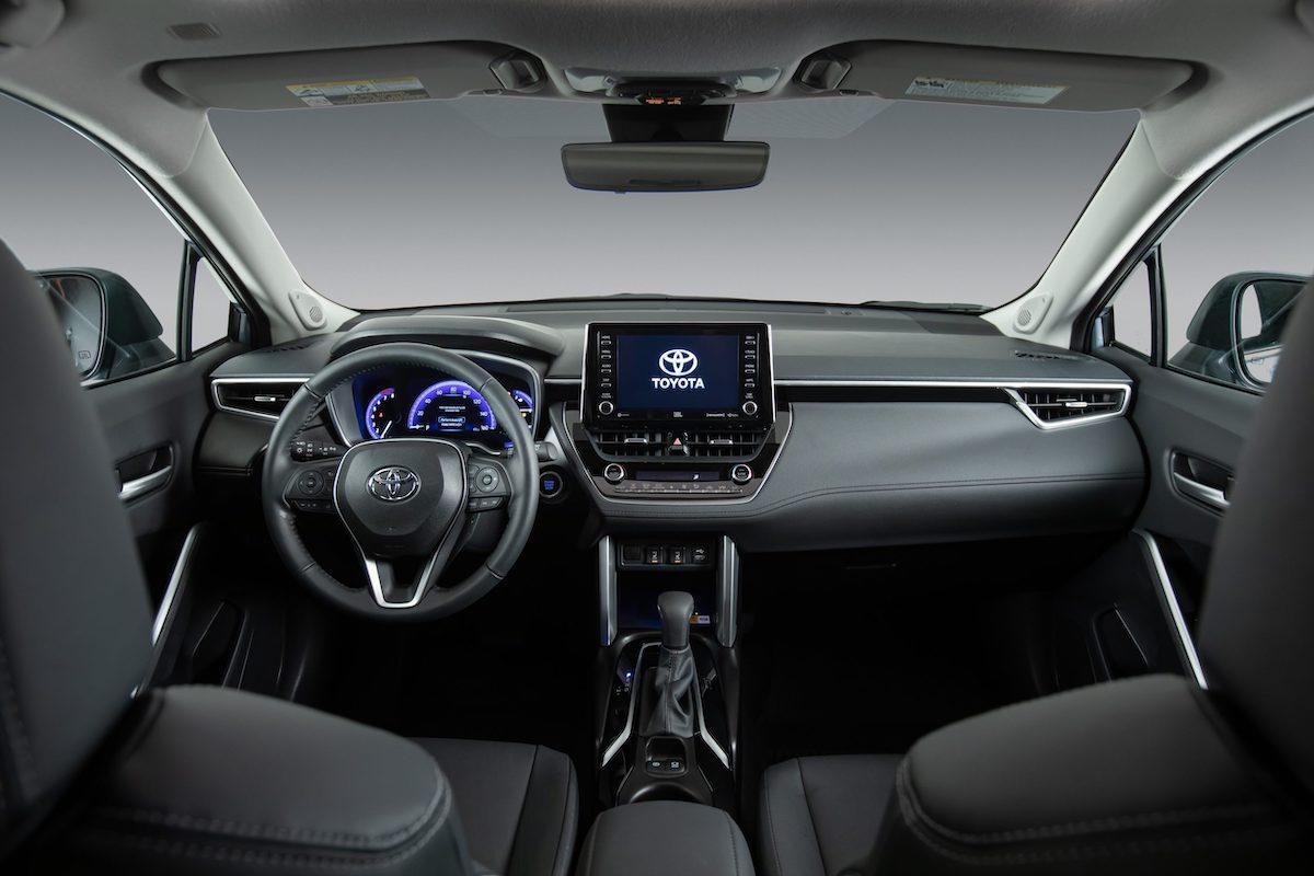 2022_Toyota_Corolla_Cross_Celestite_016-scaled.jpg