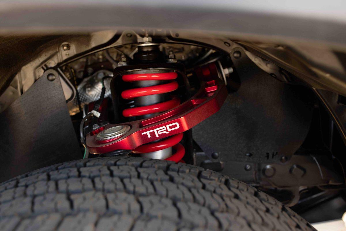 2022_Toyota_Tacoma_TRD_Pro_005-scaled.jpg