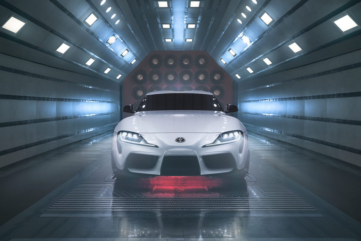 Supra-A91-CF-Front_WindTunnel_0889-scaled.jpg