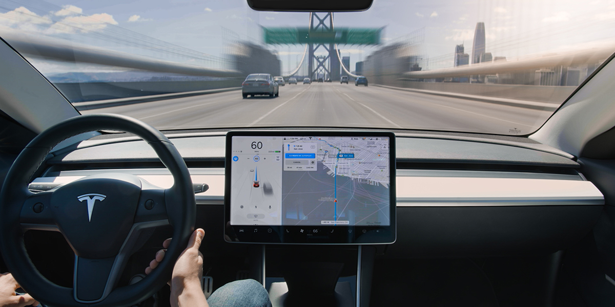 Tesla 推出限時車主推薦計畫,凡在 6 月 30 日前下訂,並於 9 月 30 日前完成交付之車主,皆可享有 Tesla 全自動輔助駕駛系統(FSD)三個月使用權,若是使用車主推薦碼成功購車,推薦.jpg