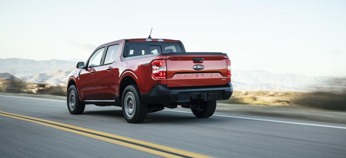 Ford-Maverick_2L-EcoBoost-AWD_Lariat_04.jpg