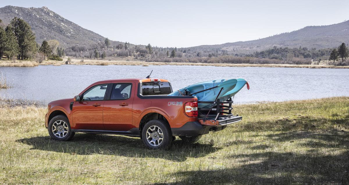 Ford-Maverick_2L-EcoBoost-AWD_Lariat_10.jpg