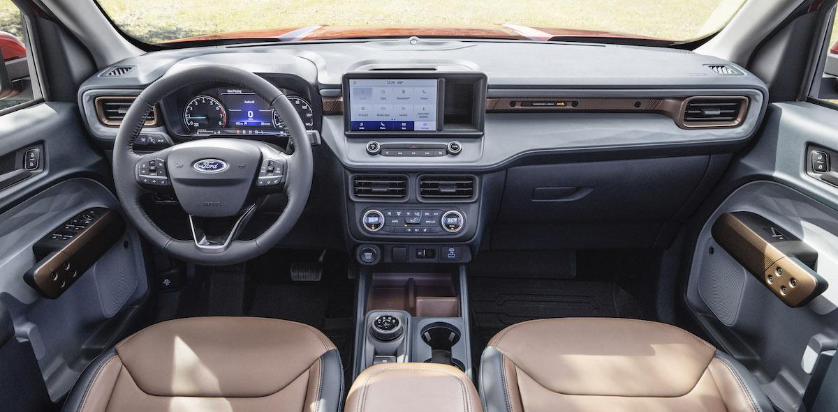 Ford-Maverick_2L-EcoBoost-AWD_Lariat_13.jpg