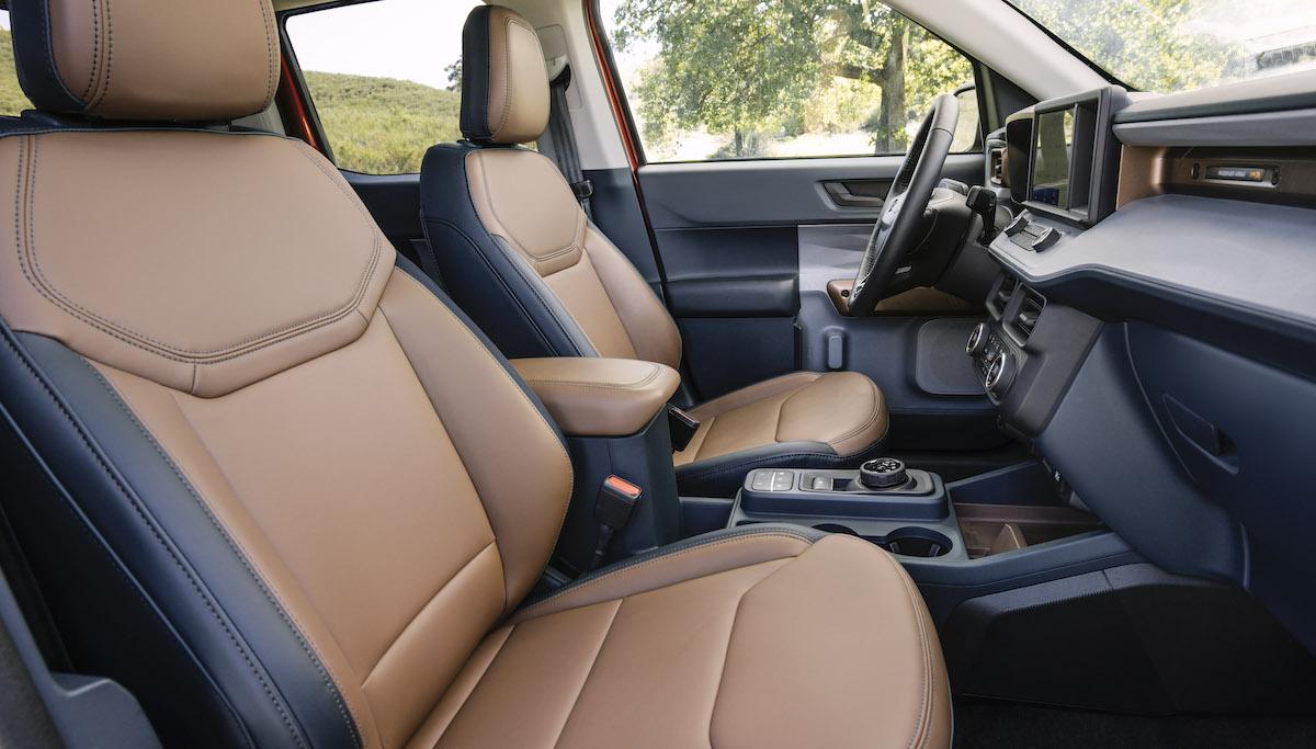 Ford-Maverick_2L-EcoBoost-AWD_Lariat_15.jpg