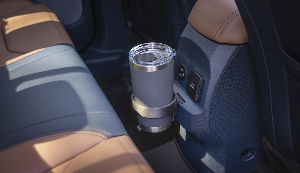 Ford-Maverick_2L-EcoBoost-AWD_Lariat_18.jpg