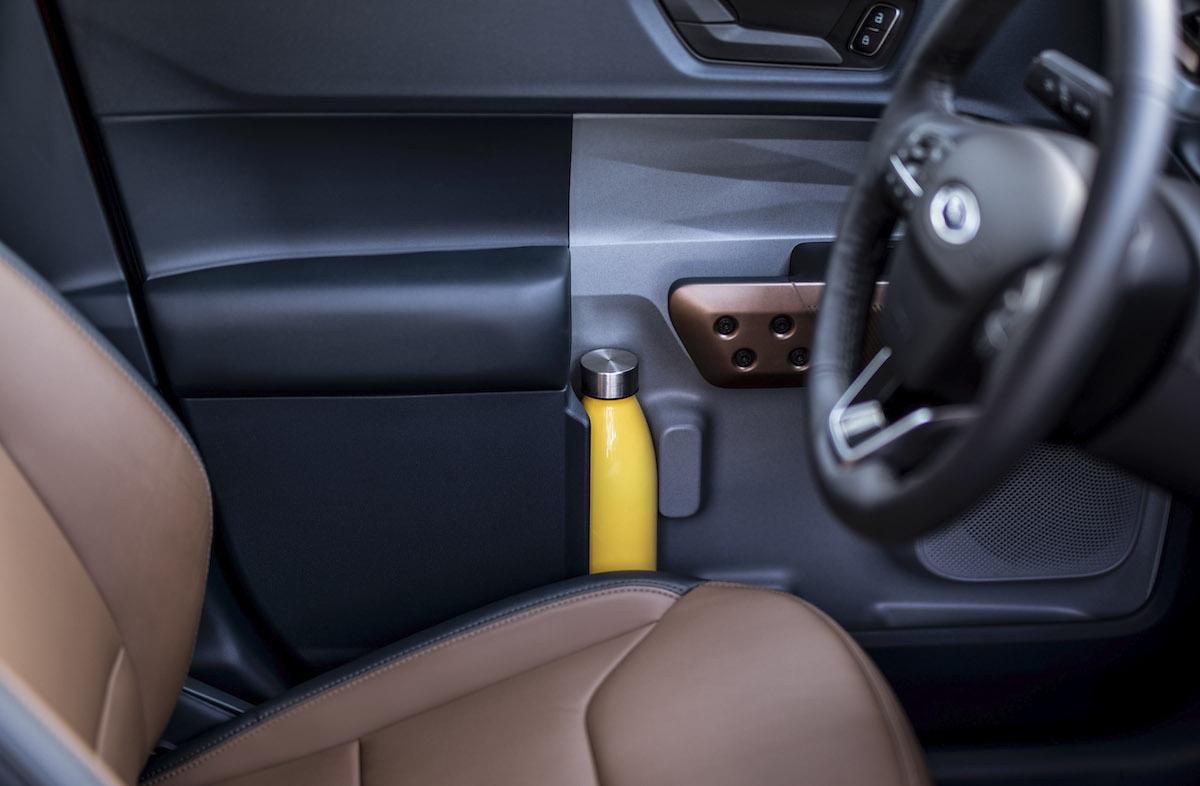 Ford-Maverick_2L-EcoBoost-AWD_Lariat_21.jpg