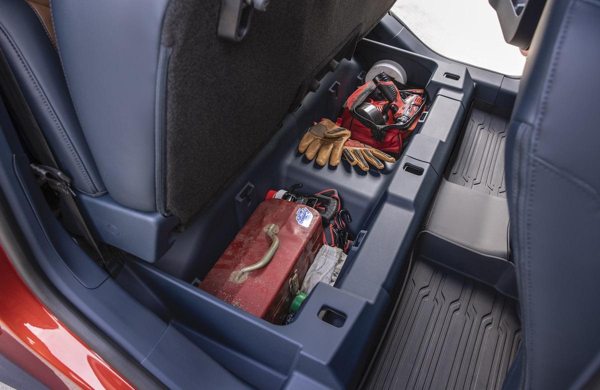 Ford-Maverick_2L-EcoBoost-AWD_Lariat_22.jpg