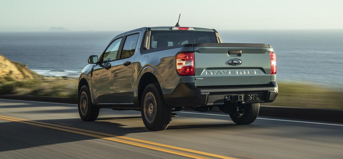 Ford-Maverick_Hybrid_XLT_04.jpg