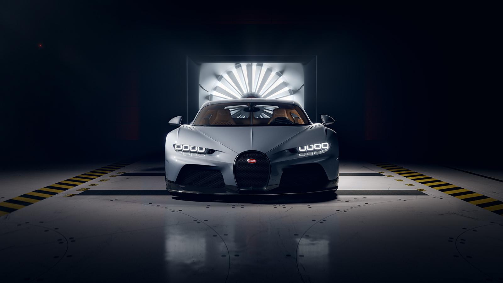 01_00_bugatti_chiron_super_sport_windtunnel_front.jpeg