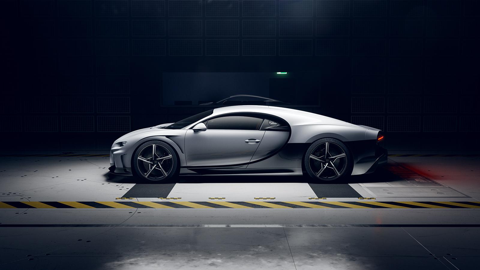 01_04_bugatti_chiron_super_sport_windtunnel_side_tipped_up.jpeg