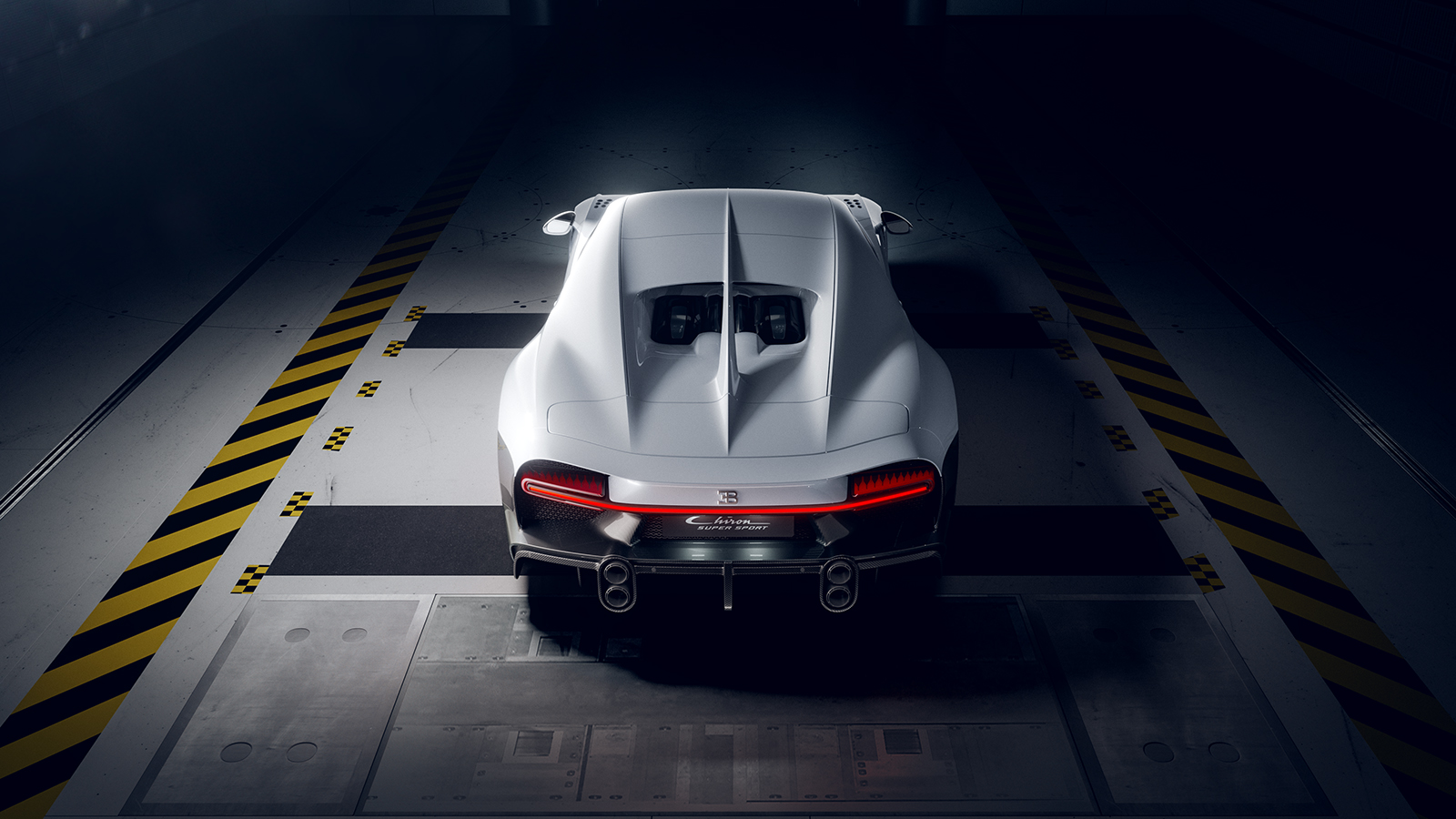 01_05_bugatti_chiron_super_sport_windtunnel_rear_tipped_up.jpeg