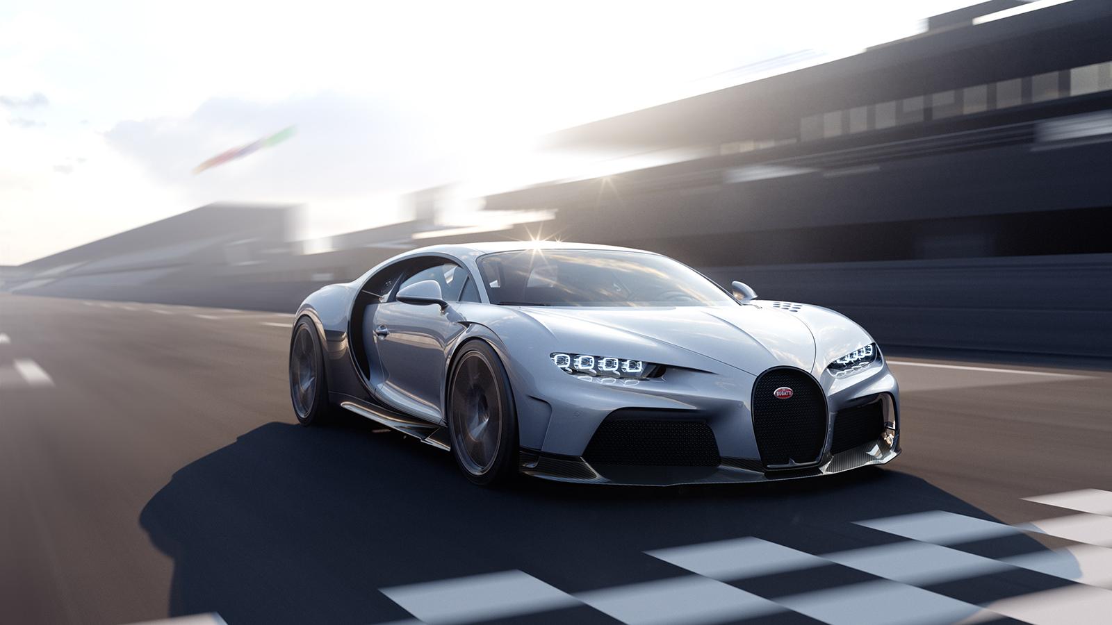 02_03_bugatti_chiron_super_sport_high_speed_front.jpeg