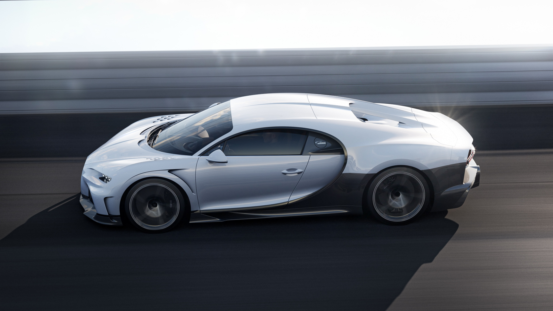 02_05_bugatti_chiron_super_sport_high_speed_side.jpeg