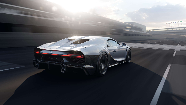 02_06_bugatti_chiron_super_sport_high_speed_rear.jpeg